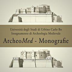 ArcheoMed - Monografie