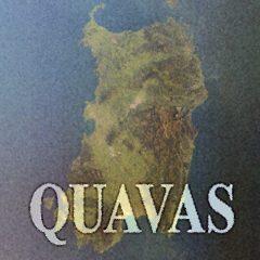 QUAVAS - Quaderni del Centro di Documentazione dei Villaggi Abbandonati della Sardegna