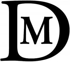 DM - Dialoghi sul Medioevo