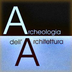 Archeologia dell'Architettura, periodico - ver. 2.