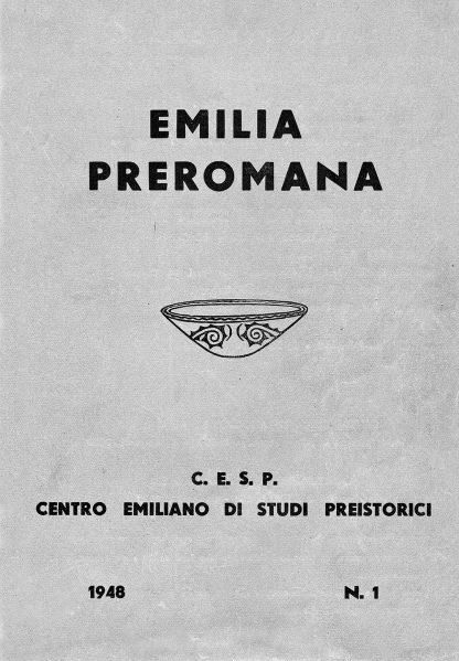 emilia preromana