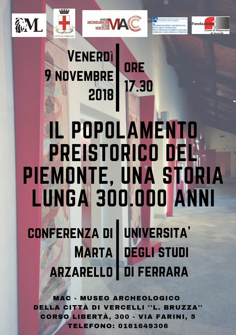 2018-11-09-MAC-Arzarello.