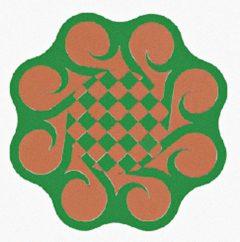 Collana della Fondazione Museo Montelupo