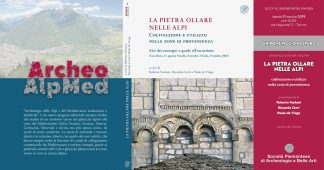 La Pietra Ollare, presentazione.