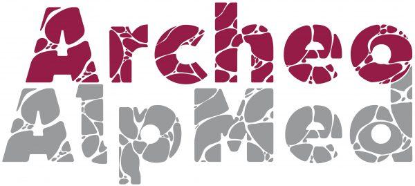 ArcheoAlpMed - logo.