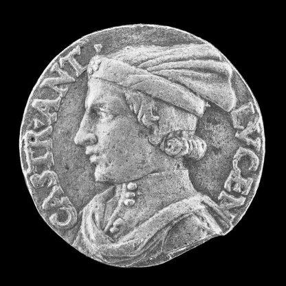 Castruccio Castracani.