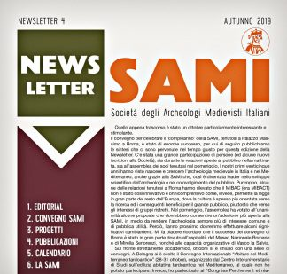 NEWSLETTER_4_AUTUNNO 2019-1