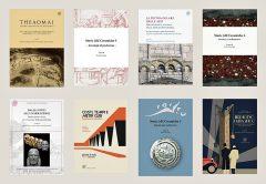 Archeologia - Atti di Convegni e Seminari