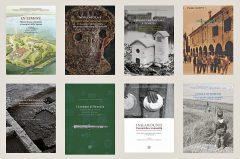 Archeologia - Insegnamento di Archeologia Medievale. Dipartimento di Studi Umanisitci. Università Ca' Foscari di Venezia