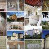 Museo dell'Alto Medioevo di Ascoli Piceno.