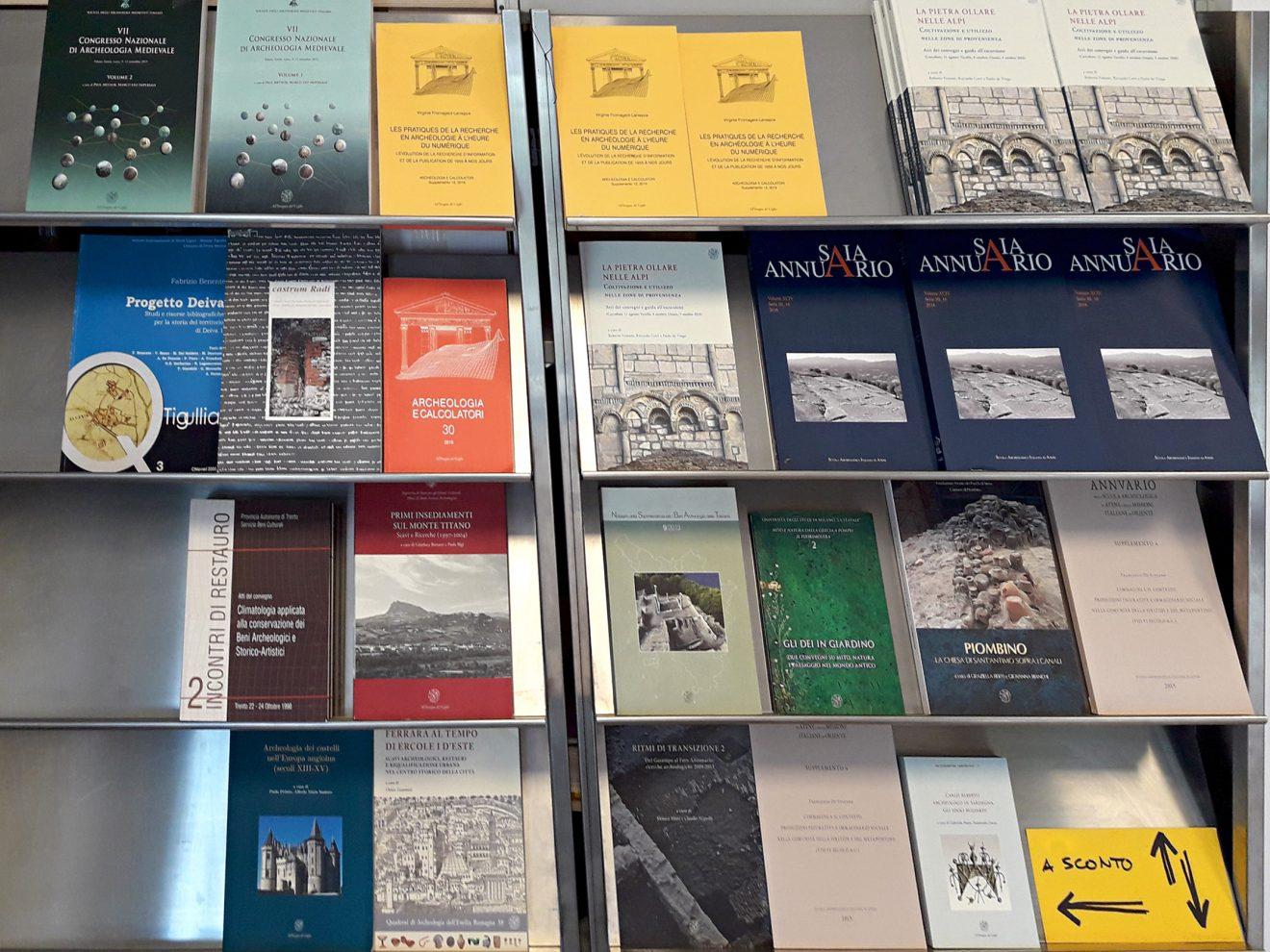 libri a sconto-giugno 2020