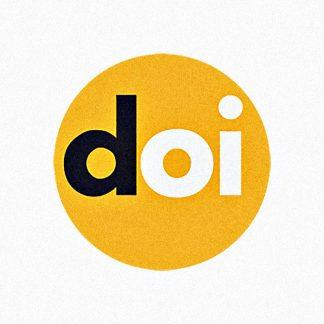doi-logo-giglio