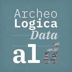 ArcheoLogica Data